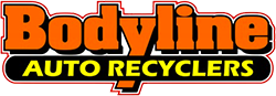 Bodyline Auto Recyclers